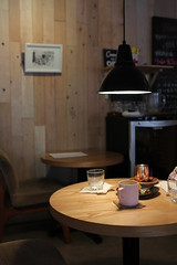 LUKALUKA () Tags: coffee cafe latte   lukaluka