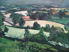 "Dorset Fields (60 x 50) • <a style=""font-size:0.8em;"" href=""http://www.flickr.com/photos/93620332@N07/8545082949/"" target=""_blank"">View on Flickr</a>"