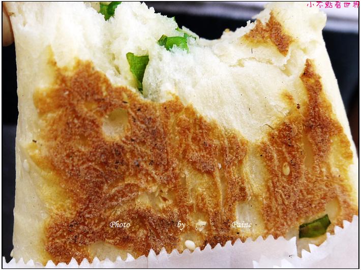 宜蘭五結碳烤燒餅店 (21).JPG