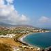 St Kitts 2013
