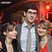 Gala Médecine 22-02-2013 014