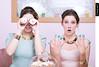 Sweet & Gold (juandiegojr) Tags: girls beauty fashion gold cupcakes nikon sweet 85mm bracelet editorial f18 softbox necklaces cls strobist sb900 sweetgold juandiegojr juandiegojrcom d800e nikond800e thepoppynet