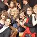 Gala Médecine 22-02-2013 311
