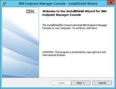 IEM_v9_Console_Install_05