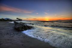First Light (Pandu Adnyana Photography Tour) Tags: bali sunrise indonesia landscape photography tour wave guide baliphotography manyar balitravelphotography baliphotographytour baliphotographyguide