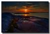 #7 of the world's last great wilderness areas (Christolakis) Tags: sunset seascape rocks sweden sverige hdr bohuslän lysekil stångehuvud 1740f40l canon7d oloneophotoengine