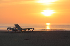 IMG_7723 (nils tiburon) Tags: beach strand sunrise fuerteventura playa canarias sonnenaufgang