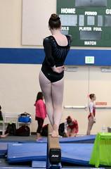 DSC_1870 (dslevine) Tags: head over gymnastics heels norcal