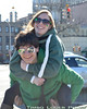 Heather and Ptak (Timbo Louer Photo) Tags: irish syracuse happycouple centralnewyork stpattys stpatricksdayparade louer irishlove downtownsyracuse timlouer timbolouer timbolouerphotography