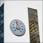 5.5 °Celsius