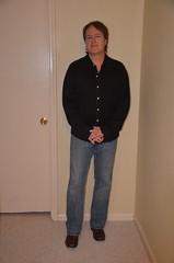Randy Miller WORLD5 (world5music) Tags: rock band pop world5