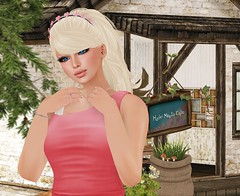 Full of Grace (Charisma Jonesford) Tags: truth noodles ikon belleza tlc adorkable redgrave slink theboutique posefair coldlogic fameshed theliaisoncollaborative