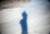 The Northern Air (epiøne) Tags: life winter shadow snow ice minnesota self canon landscape photography northshore 5d cracks mkii bryantscannell