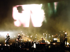 Sigur Rs - Glsli (monsters.monsters) Tags: music toronto delete10 delete9 children delete5 delete2 march delete6 band delete8 delete3 delete4 blonde sigurros icelandic aircanadacentre glosoli delete7daveish182 deletelitoakalito