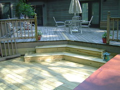 """http://www.thefallsgroup.com/decks-patios/ • <a style=""""font-size:0.8em;"""" href=""""http://www.flickr.com/photos/51993051@N08/8624304035/"""" target=""""_blank"""">View on Flickr</a>"""