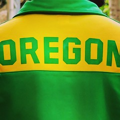 The Adidas Originals Oregon State Track Top by EnLawded.com (The Lawd for EnLawded) Tags: world college fashion sport oregon vintage portland fan blog student university state stripes ducks style clothes collection originals celebration salem greatest adidas item swag rare addict exclusive faculty collector allin outstanding astonishing uploaded:by=instagram enlawded