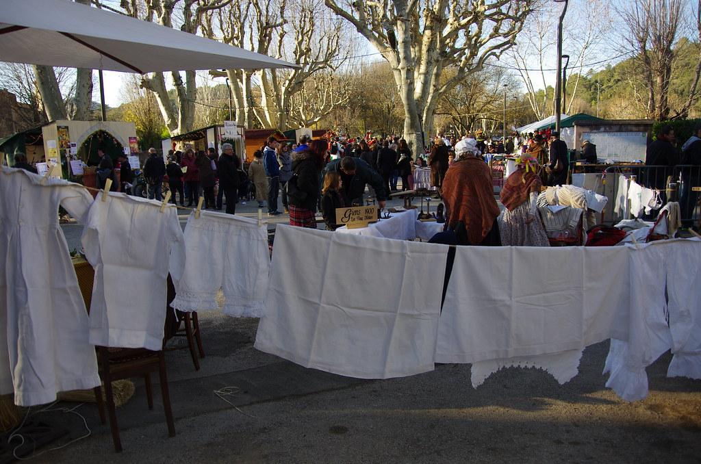 Marché de Noël (4)