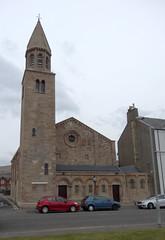 Legacy (Bricheno) Tags: church scotland stjohns escocia szkocja schottland ayrshire largs scozia écosse churchofscotland 蘇格蘭 escòcia σκωτία स्कॉटलैंड bricheno scoția