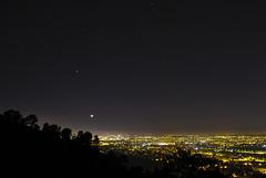 DSC_0125 (amofer83) Tags: luz murcia nocturna castillo d60