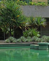 Centro Empresarial Itaú
