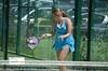 "Alba Carrasco 2 padel 3 femenina Torneo Tecny Gess Lew Hoad abril 2013 • <a style=""font-size:0.8em;"" href=""http://www.flickr.com/photos/68728055@N04/8657751194/"" target=""_blank"">View on Flickr</a>"