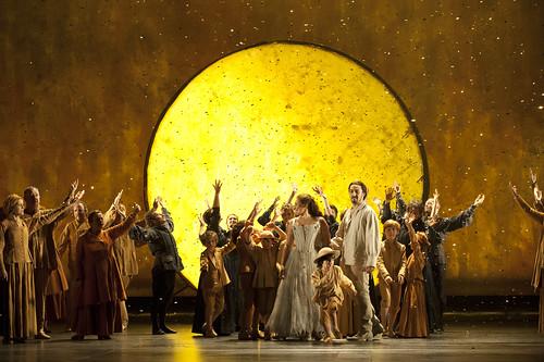 Opera Essentials: Die Zauberflöte