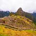 Machu Picchu - 11 Mar 2013-9/36
