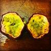 Fruit de la passion (Jénorme) Tags: fruitdelapassion