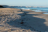Australie - Yankalilla Bay (jf garbez) Tags: ocean voyage travel sea mer beach landscape coast nikon wave australia côte nikkor paysage vague southaustralia plage nationalgeographic australie oceania océan d600 2485mm carrickalinga océanie nikond600 australieméridionale nikonpassion nikonflickraward yankalillabay mygearandme mygearandmepremium mygearandmebronze mygearandmesilver nikkor240850mmf3545