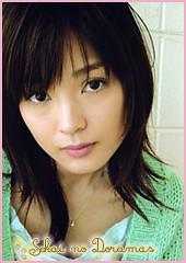 Kuninaka_Ryoko