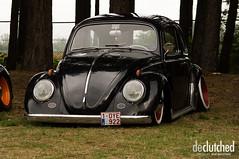 eos2013_058 (funyboyke) Tags: vw bug volkswagen season belgium beetle mg end geel stance kever kafer