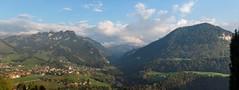 La Gruyre - Charmey / Ref.02210 (FRIBOURG REGION) Tags: mountains schweiz switzerland la suisse swiss berge montagnes gruyre charmey lagruyre fribourgregion