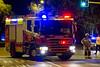 20141110-_MG_2531 (NSW Emergency Vehicles) Tags: ford highway accident police falcon patrol photoj mva scania pumper xr6 frnsw