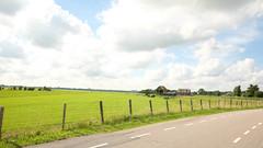 DSCF7994.jpg (amsfrank) Tags: biking fietsen amstel oudekerk