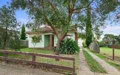 24 Auburn Rd, Berala NSW