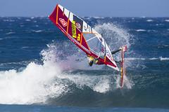 PWA Tenerife 2016 (Visit Tenerife) Tags: windsurf el mdano tenerife pwa tour