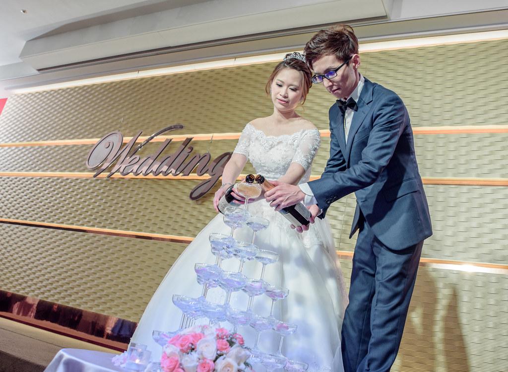 094新板彭園會館婚禮拍攝
