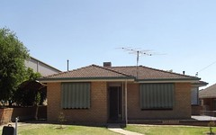 136 COWABBIE STREET, Coolamon NSW