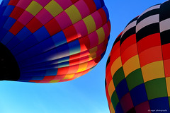 Great Galena Balloon Race (dpsager) Tags: dpsagerphotography galena hotairballoons illinois balloons
