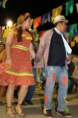 Quadrilha dos Casais 089 (vandevoern) Tags: homem mulher festa alegria dança vandevoern bacabal maranhão brasil festasjuninas