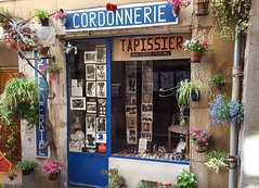 20160628_124904 (Ron Phillips Travel) Tags: cahors france