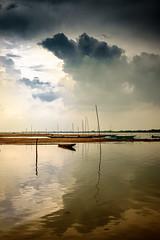 26 (francois werner) Tags: 2016 voyage mekong laos