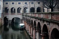IT_Mantova_043 (ppanthers) Tags: mantova mantua lombardy italy italia