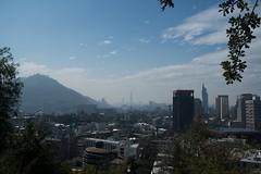 IMG_5717 (annie_merrill) Tags: santiago cerrosantalucia chile city landscape skyline cerrosancristobal