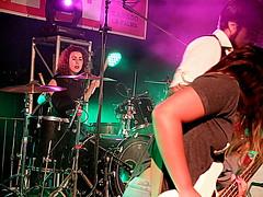 Saperocko 2016 por SEIGAR(Regalitos para los nios)  (44) (Seigar) Tags: seigar saperocko saperocko2016 los vinagres losvinagres thetabaibas gravity killinpete killingpete rock lapalma islascanarias canarias canaryislands rockandroll rockroll rockers pop ladybarbuda sanpedro breaalta lasbreas jseigar