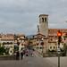 03612-Cividale-del-Friuli