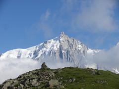 IMGP2239 (breillad63@gmail.com) Tags: aiguille du midi chamonix alpinisme montagne neige trail trailrunning