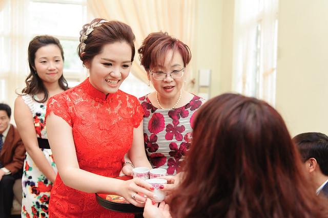 台北婚攝,101頂鮮,101頂鮮婚攝,101頂鮮婚宴,101婚宴,101婚攝,婚禮攝影,婚攝,婚攝推薦,婚攝紅帽子,紅帽子,紅帽子工作室,Redcap-Studio-32