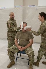 160807-A-BG398-061 (BroInArm) Tags: 316th esc sustainment command expeditionary usarmyreserve pie throw unit morale