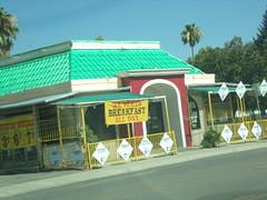 John's Burgers Bakersfield, CA (COOLCAT433) Tags: johns burgers 1000 oak st bakersfield ca former taco bell